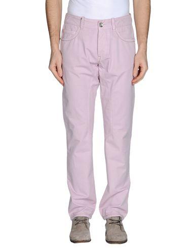 HISTORIC Pantalones hombre