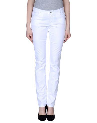 Повседневные брюки NERO GIARDINI 36635018GD