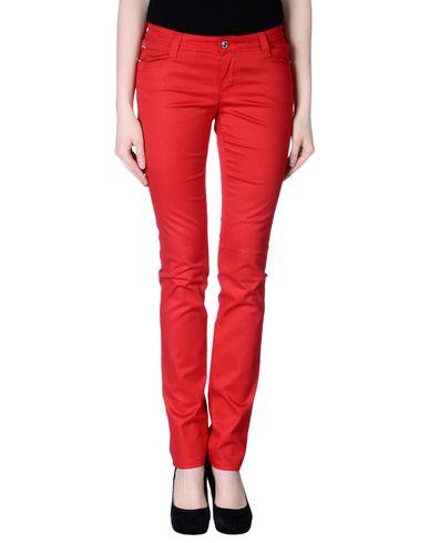 Повседневные брюки NERO GIARDINI 36635018PR