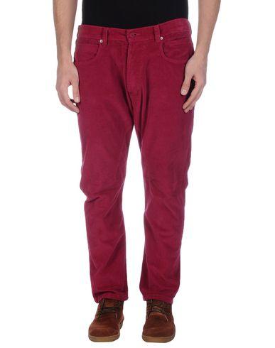 Повседневные брюки D&G 36635187LP