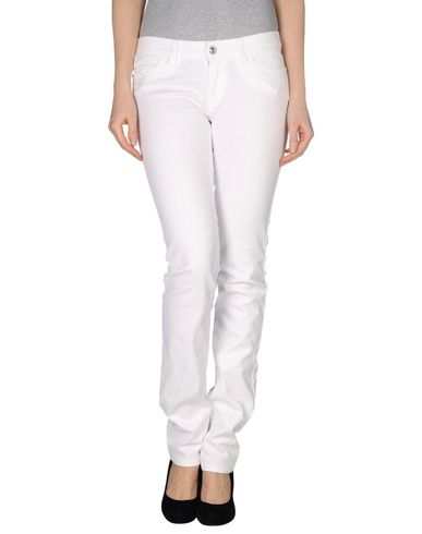 Повседневные брюки NERO GIARDINI 36635245RK