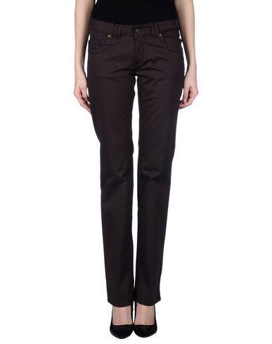 Повседневные брюки UNGARO FEVER 36635398WD