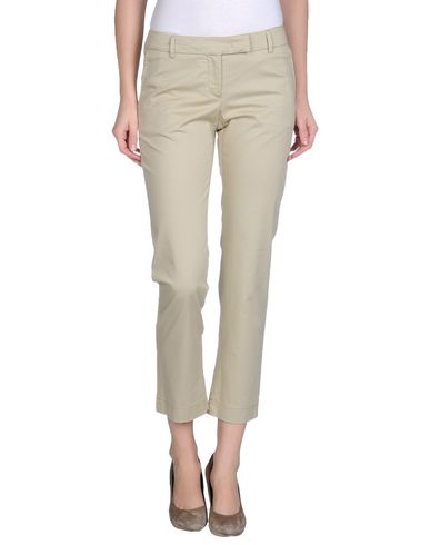 Foto 19.70 GENUINE WEAR Pantalone donna Pantaloni