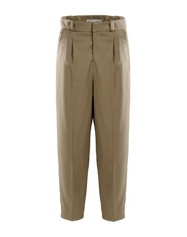 ANNIE & JADE TROUSERS Casual trousers Women on YOOX.COM