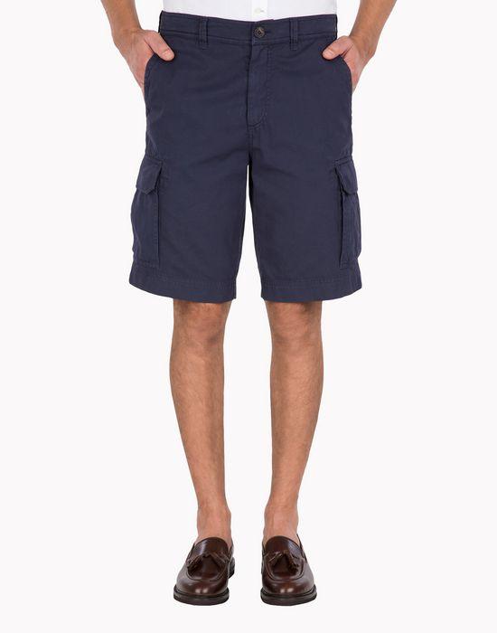 BRUNELLO CUCINELLI M079DW0180 Bermuda shorts U f