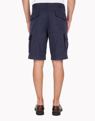 BRUNELLO CUCINELLI M079DW0180 Bermuda shorts U r