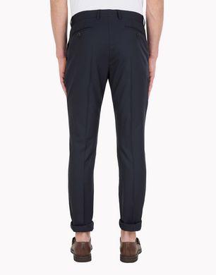 BRUNELLO CUCINELLI M032PM1330 Casual pants U r