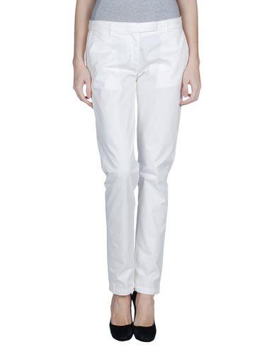 Foto NOVEMB3R Pantalone donna Pantaloni