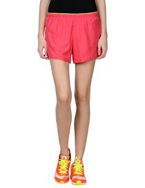 REEBOK - Shorts