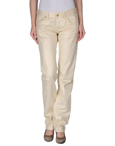 Повседневные брюки GRIFONI SUPER VINTAGE 36639090WT
