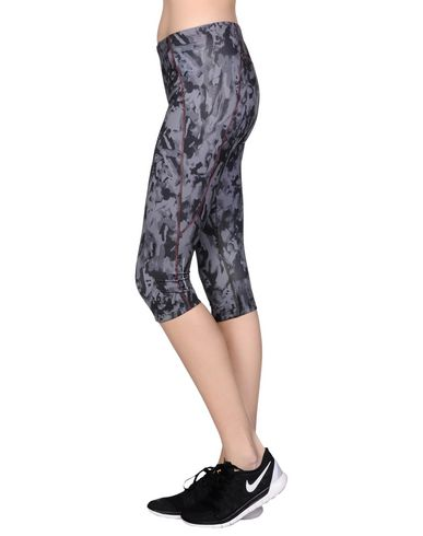 Foto PEAK PERFORMANCE Leggings donna