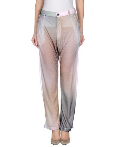 Повседневные брюки Y-3 36639578HI