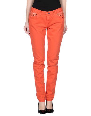 Повседневные брюки NAPAPIJRI 36639593LH