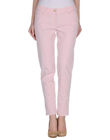 Повседневные брюки NAPAPIJRI 36639600BN