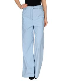 3.1 PHILLIP LIM - Denim trousers