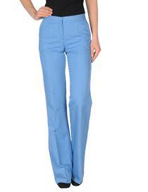 M MISSONI - Casual pants