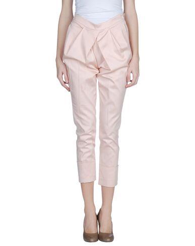 Foto ANDREA TURCHI Pantalone donna Pantaloni