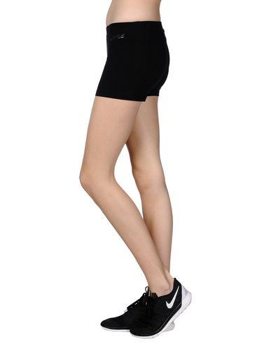 DIMENSIONE DANZA Shorts donna