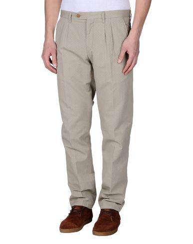 Повседневные брюки AVIO 36640279XO
