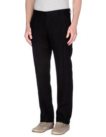 DANIELE ALESSANDRINI HOMME - Casual pants