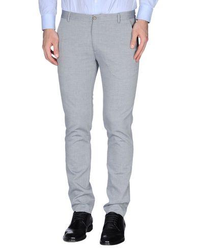 Повседневные брюки GIAN CARLO ROSSI 36640513NO