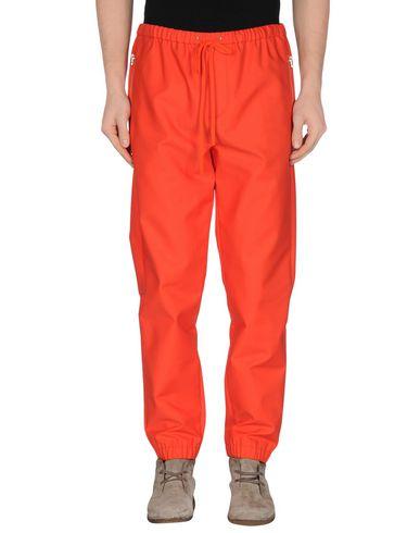 Повседневные брюки 3.1 PHILLIP LIM 36640681QJ