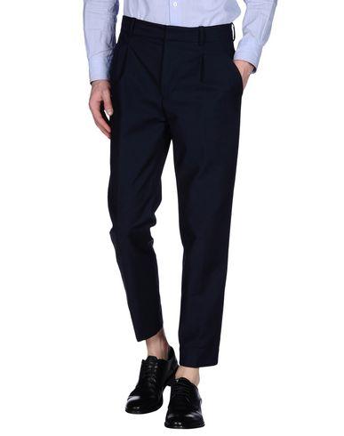 Повседневные брюки 3.1 PHILLIP LIM 36640711DJ