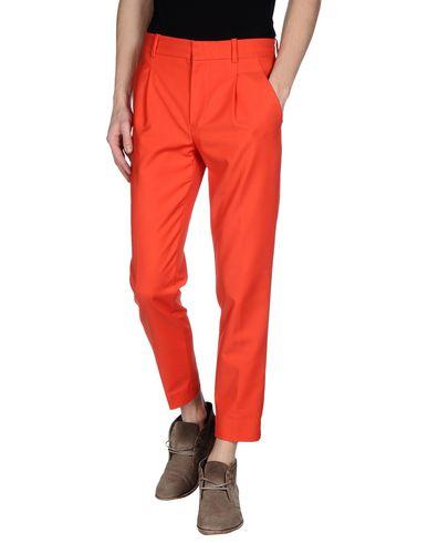 Повседневные брюки 3.1 PHILLIP LIM 36640711EH