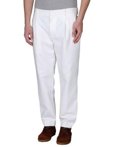 Повседневные брюки 3.1 PHILLIP LIM 36640711FI