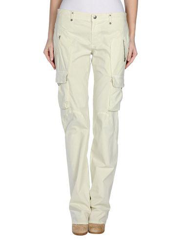 Повседневные брюки C'N'C' COSTUME NATIONAL 36640882TE