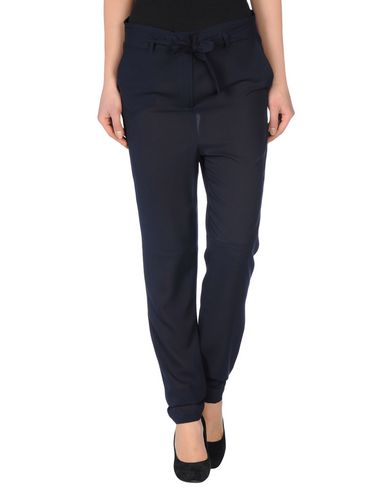 Foto HOPE COLLECTION Pantalone donna Pantaloni