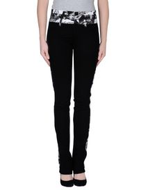 RICHMOND DENIM - Casual pants