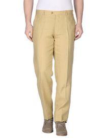 PIENZA - Casual pants