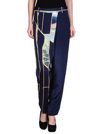 3.1 PHILLIP LIM - Casual trouser