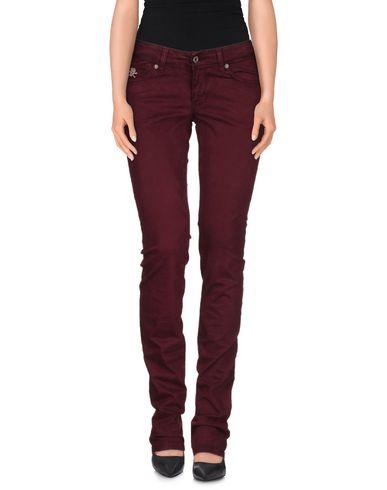 Повседневные брюки RICHMOND DENIM 36641658LI