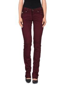 RICHMOND DENIM - Pantalone