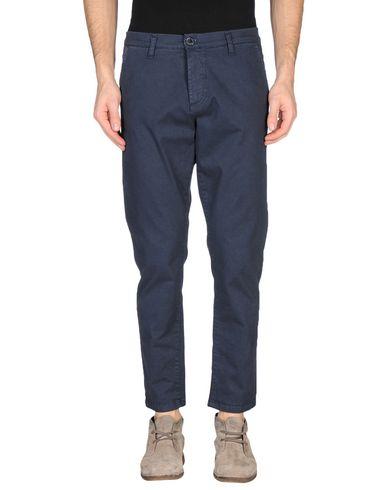 Повседневные брюки IMPERIAL 36641943GB