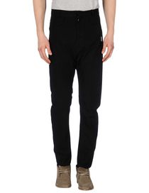 DAMIR DOMA - Casual pants