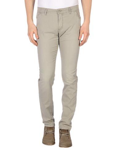 Повседневные брюки TAKE-TWO 36642382VI