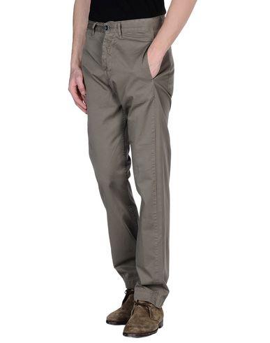 Foto 7D Pantalone uomo Pantaloni
