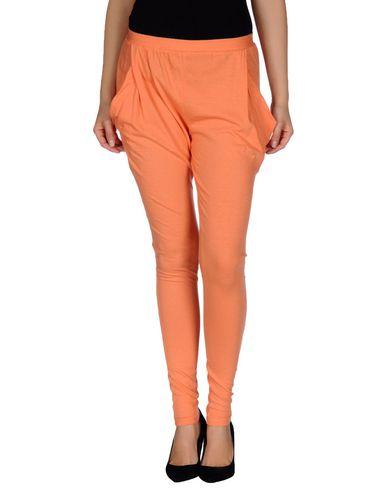 Повседневные брюки FRANKLIN & MARSHALL 36642776JH