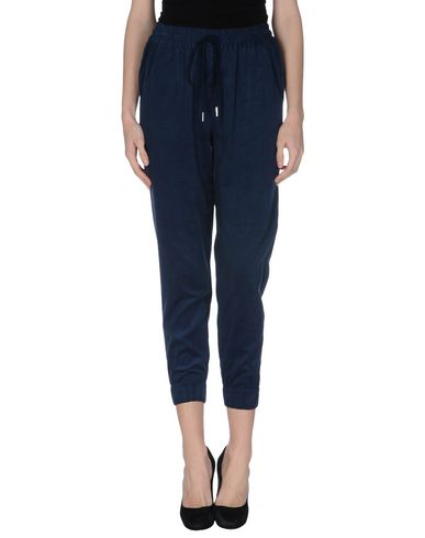 Повседневные брюки EMMA COOK 36642854JA