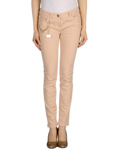 Повседневные брюки ELISABETTA FRANCHI GOLD 36642889MI