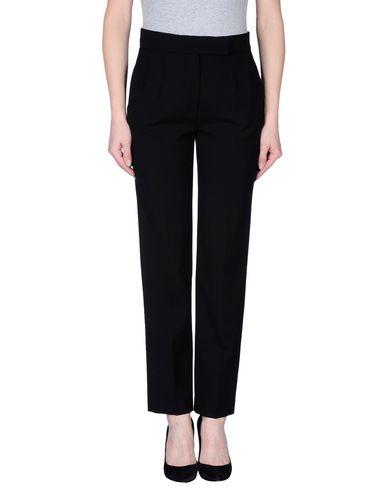 Повседневные брюки M MISSONI 36643016RV