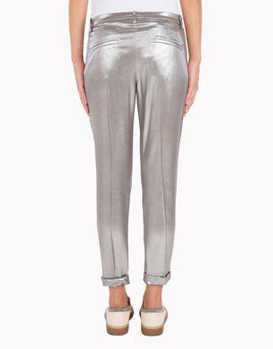 BRUNELLO CUCINELLI MB913P1713 Casual trouser D r