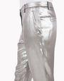 BRUNELLO CUCINELLI MB913P1713 Casual trouser D d