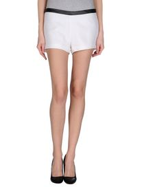 KARL LAGERFELD - Shorts