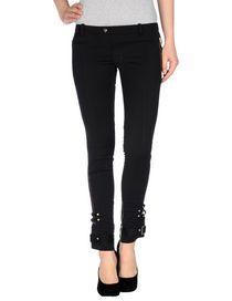 ELISABETTA FRANCHI for CELYN b. - Casual pants