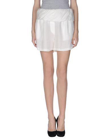 Foto 3.1 PHILLIP LIM Shorts donna