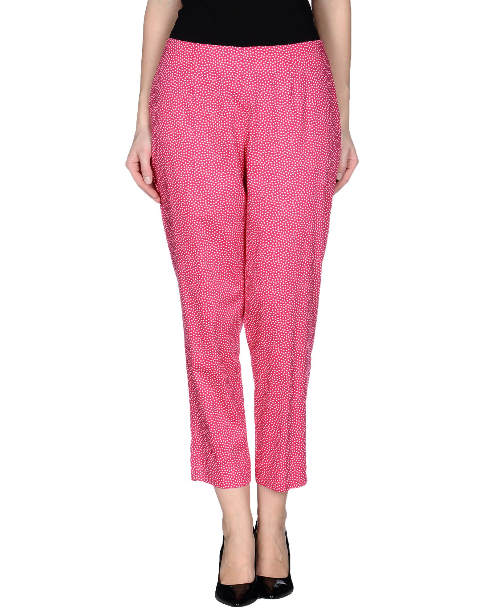 ROSSO35 Casual pants